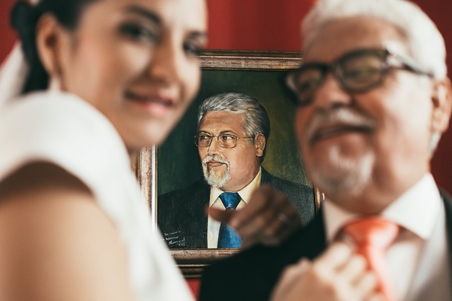 reportaje de boda en zaragoza. finca sansui.