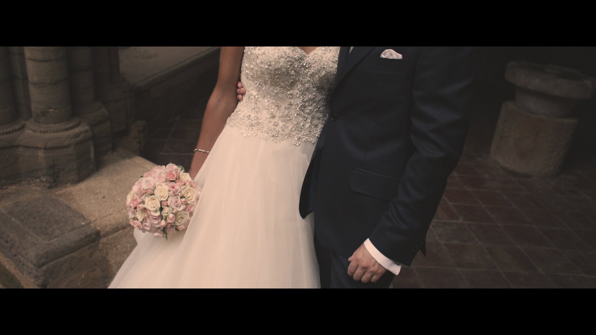 video de boda, maria y quique, bodas en video, videos de boda, wedding films, fly me to love